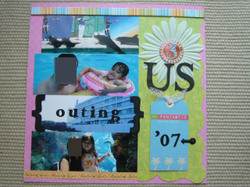 3_of_us_outing_for_pandora4fixed