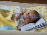 Sweet_babyfixed1200_1_copy
