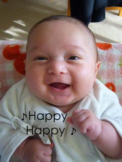 Smile_copy