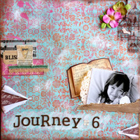 Journeypicjpfixed