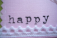 Happy_card_2