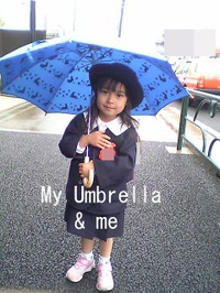 My_unbrellafixed_1